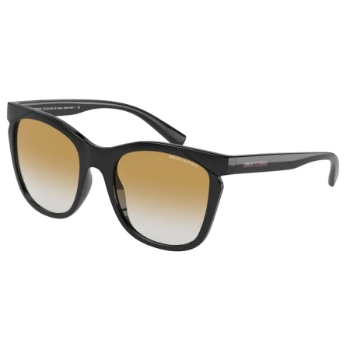 Armani Exchange AX4109SF Sunglasses