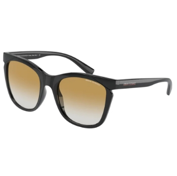 Armani Exchange AX4109S Sunglasses