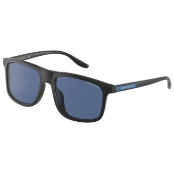 Armani Exchange AX4110SF Sunglasses