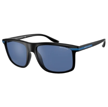 Armani Exchange AX4110S Sunglasses