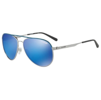 Arnette AN3071 DWEET Sunglasses