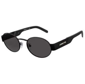 Arnette AN3081 LARS Sunglasses