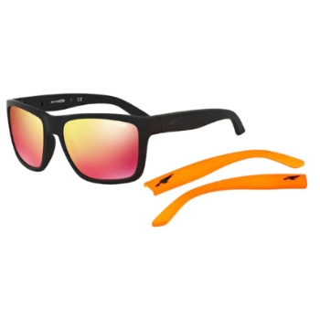 Arnette AN4177 WITCH DOCTOR Sunglasses