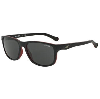 Arnette AN4214 STRAIGHT CUT Sunglasses