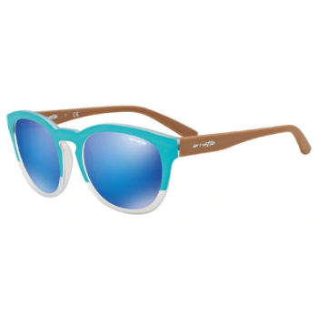 Arnette AN4230 CUT BACK Sunglasses