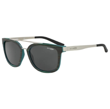 Arnette AN4232 JUNCTURE Sunglasses
