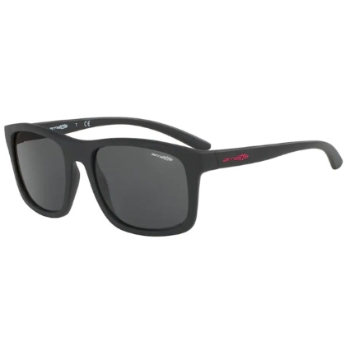 Arnette AN4233 COMPLEMENTARY Sunglasses