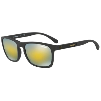Arnette AN4236 BURNSIDE Sunglasses