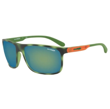 Arnette AN4244 BUSHING Sunglasses