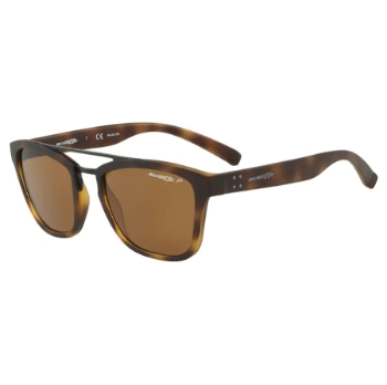 Arnette AN4247 HUAKA Sunglasses