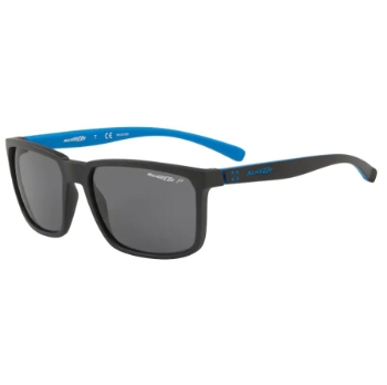 Arnette AN4251 STRIPE Sunglasses