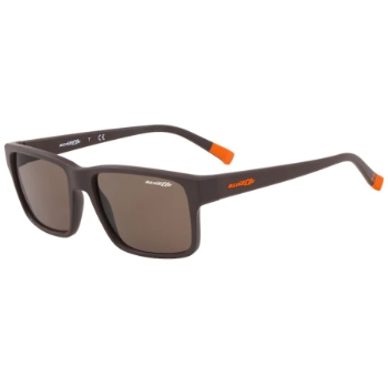 Arnette AN4254 DASHANZI Sunglasses