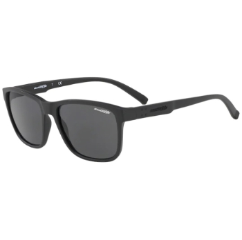 Arnette AN4255 SHOREDICK Sunglasses