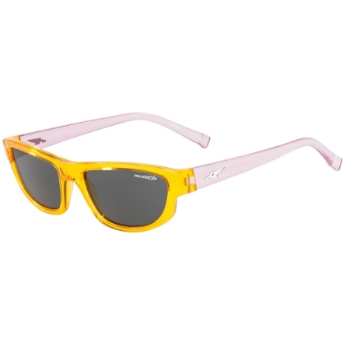 Arnette AN4260 LOST BOY Sunglasses