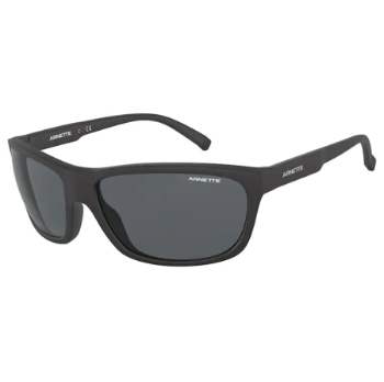 Arnette AN4263 Sunglasses