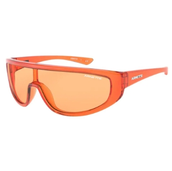 Arnette AN4264 Sunglasses