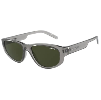 Arnette AN4269 DAEMON Sunglasses
