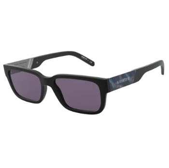 Arnette AN4273 POST MALONE Sunglasses
