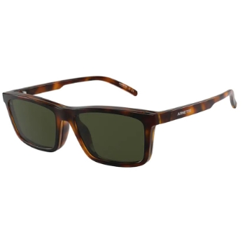 Arnette AN4274 HYPNO Sunglasses