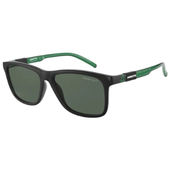 Arnette AN4276 DUDE Sunglasses