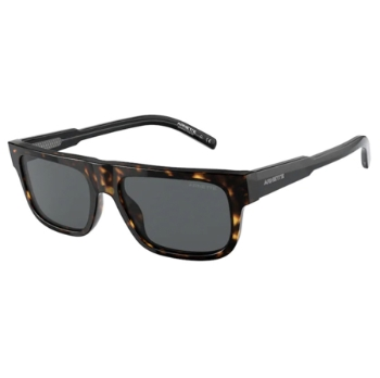 Arnette AN4278 GOTHBOY Sunglasses