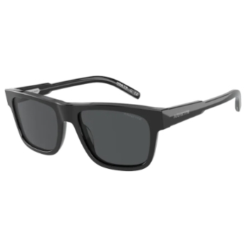 Arnette AN4279 POST MALONE+ARNETTE Sunglasses
