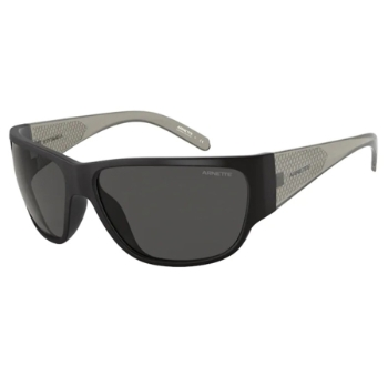 Arnette AN4280 WOLFLIGHT Sunglasses