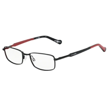 Arnette AN6083 FLUX Eyeglasses