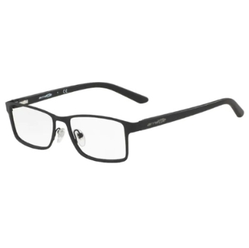Arnette AN6110 SET ON Eyeglasses