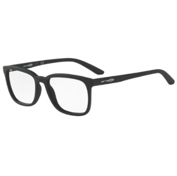 Arnette AN7119 HANG FIVE Eyeglasses