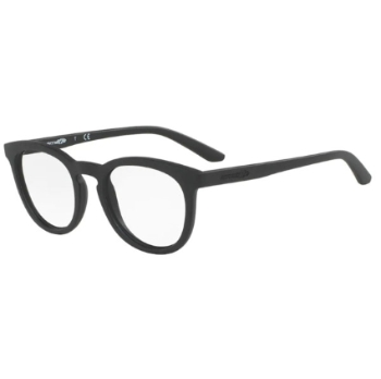 Arnette AN7120 BOTTOM TURN Eyeglasses