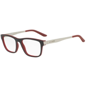 Arnette AN7122 BOOKWORM Eyeglasses