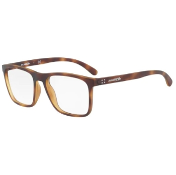 Arnette AN7132 CUZ Eyeglasses