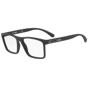 Arnette AN7147 MC TWIST Eyeglasses