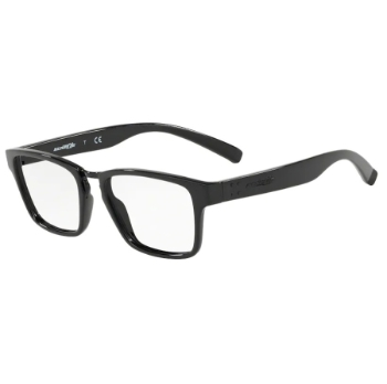 Arnette AN7152 FREAK FLAG Eyeglasses