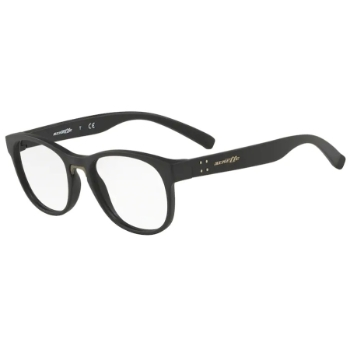 Arnette AN7158 SKRILL Eyeglasses
