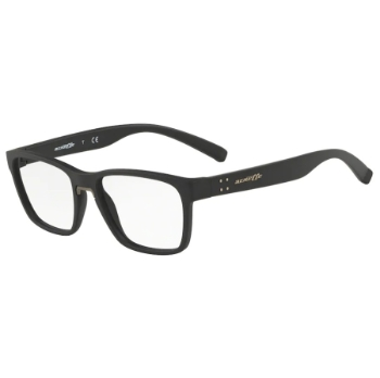 Arnette AN7159 KNOSH Eyeglasses