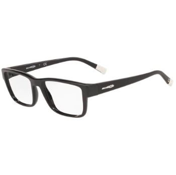 Arnette AN7165 DISTRICT VII Eyeglasses