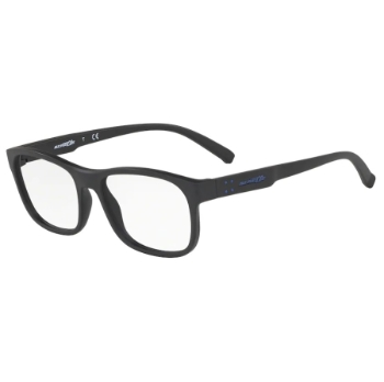 Arnette AN7171 WILLIAMSBURG Eyeglasses