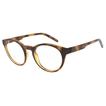 Arnette AN7182 THE SEEKER Eyeglasses