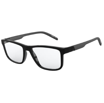Arnette AN7183 KRYPTO Eyeglasses