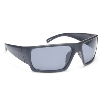Arsenal Optix KING Sunglasses