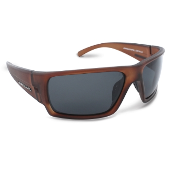 Arsenal Optix KINGPIN Sunglasses