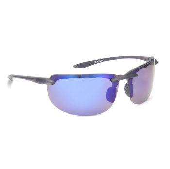Arsenal Optix LANCE Sunglasses