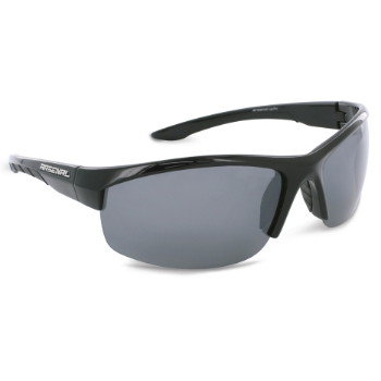 Arsenal Optix FLUX Sunglasses