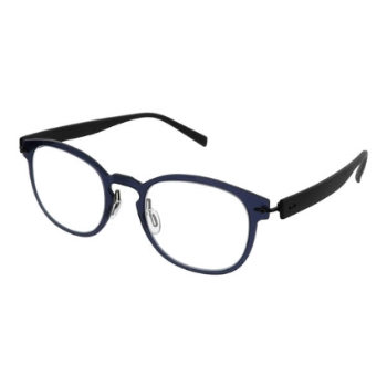Aspire ASPIRE EXCELLENT Eyeglasses