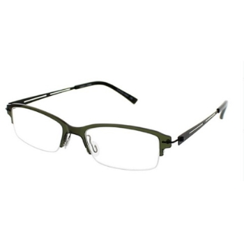 Aspire ASPIRE FEARLESS Eyeglasses