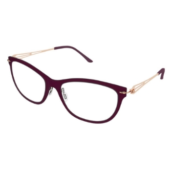 Aspire ASPIRE GRAND Eyeglasses