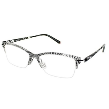 Aspire ASPIRE INSPIRATIONAL Eyeglasses