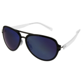 Aspire ASPIRE ANONYMOUS Sunglasses